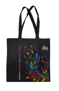 shopper-alas_black