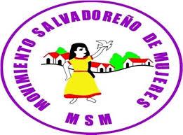 Asociación Movimiento Salvadoreño De Mujeres M.S.M.