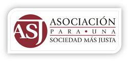 Asociación para una Sociedad más Justa ASJ