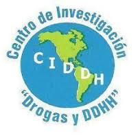 Centro De Investigación Drogas Y Derechos Humanos CIDDH