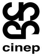 Centro de Investiggación y Educación Popular CINEP