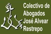 Colectivo De Abogados José Alvear Restrepo