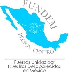 FUNDEM region centro