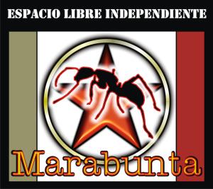 MARABUNTA ELIN