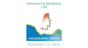 PDPMM2011-pie-de-pagina
