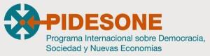 PIDESONE programa internacional sobre democracia