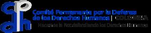 logo cpdh