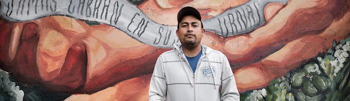 conoce-a-los-ex-pandilleros-que-luchan-por-mantener-a-los-jovenes-mexicanos-lejos-de-los-carteles-1447353743-crop_lede