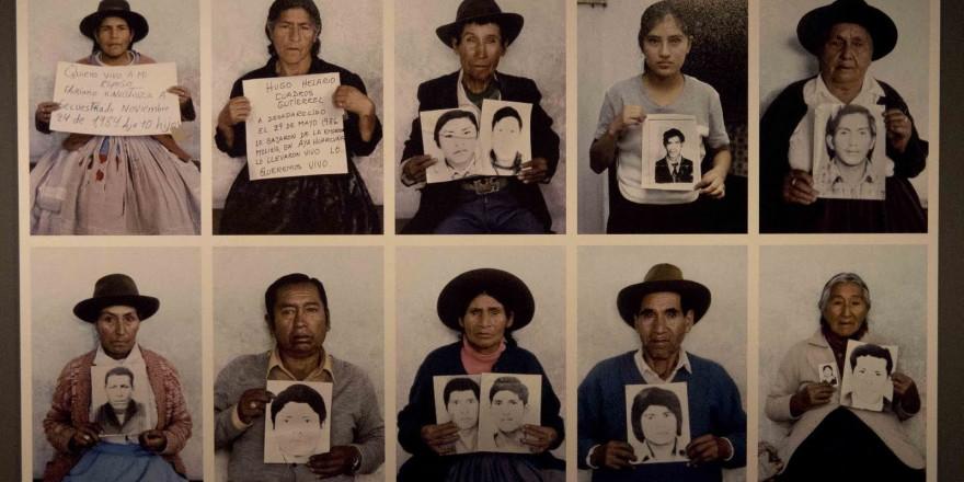 LOS-DESAPARECIDOS-EN-EL-PERU-NOS-IMPORTAN