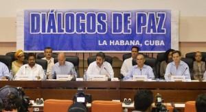 colombia dialogo de paz