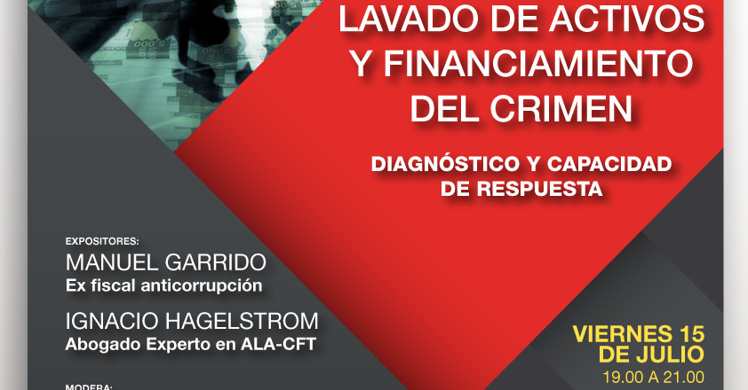 charla_flyer_redes_ALAS