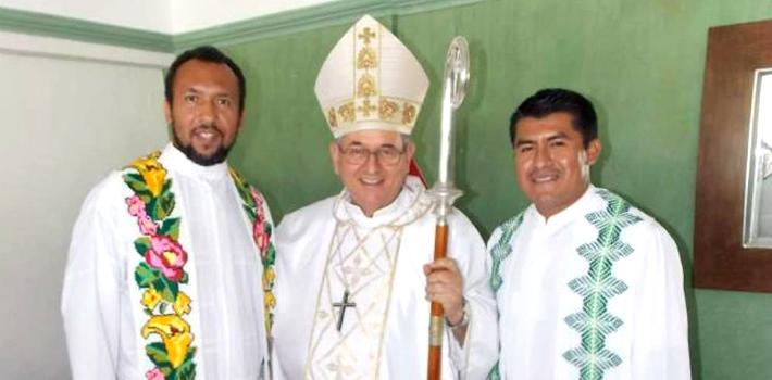 mexico-sacerdotes-asesinados